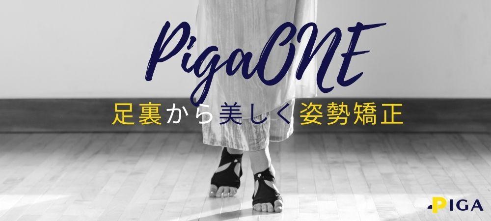 PigaONE